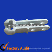 casting hardware tool