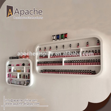 New Promotion Factory price nail polish display stand in China