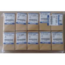 panasonic filter N21004823AA/N610071334AA CM402 CM602 filter