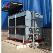 GHM-35 / Cross Flow Industrielle Closed Circuit Superdyma Kühlturm Preis