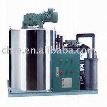 Cube / Flake Ice Making Equipment