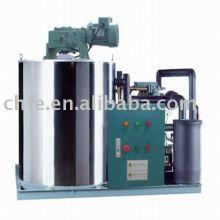 Куб / оборудование для производства чешуйчатого льда