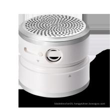 Wearable Muti-function H13 Hepa Mini Portable USB Outdoor Air Purifier