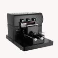 A4 UV-Drucker Kleinster UV-Flachbettdrucker