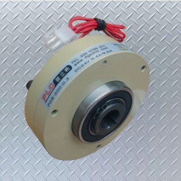 Machine Separate High Torque Electromagnetic Brake