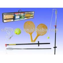 sova twist tennis set-908991370