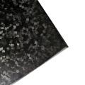 CNC custom processing sheet