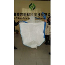 Tonbeutel für Reisverpackung und Beladung