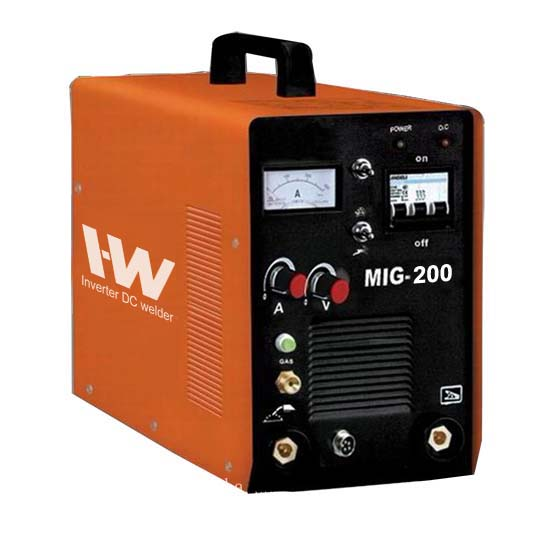 Automotive Tools & Supplies Mini Mma-250,high Quality 220v 20-250a Inverter Arc Welding Machine Tool,