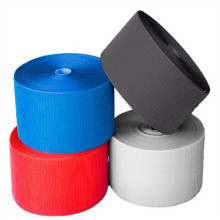 25mm selbstklebender Haken Loop Velcro Magic Tape