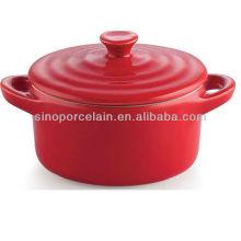 7-дюймовая керамическая духовка для BS12087B