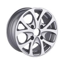 OEM alluminio lega-pressofusione Porsche ruote cerchioni