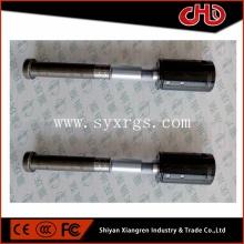 CCQFSC Cummins NT855 STC Injektor Plunger Barrel 3069707