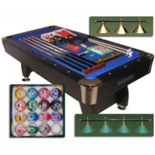 Billiards Accessories (KBA01)