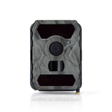 Cámara de Trail Scouting Willfine 3.0C 12 MP 1080P Wilelife Hunting
