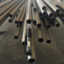 Titanium Tube and Pipe ASTM B338 standard