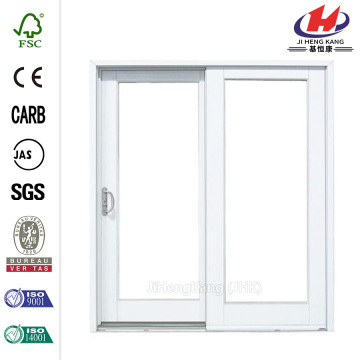 Aluminium Gorilla Frameless Glass Folding Door
