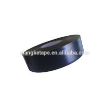 Polyken930 Антикоррозионная Бутилкаучук Клейкой Ленты