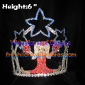 Wholesale Cheer Leader Beauty Crowns