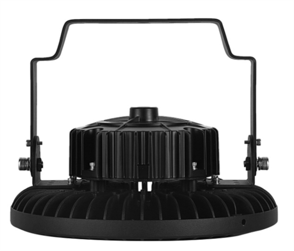 200 W SAA High Bay Led Luminarias