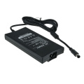 90W thin design ac adapter replacement for dell