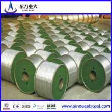 Aluminum Wire Rod with High Quality for Sale