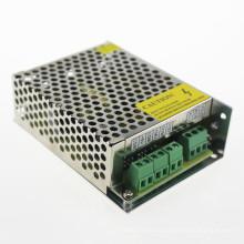 T-15 Triple Output Mini-Schaltnetzteil (5V / 24V / 12V)