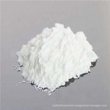 Valued 99% Pharmaceutical Chemicals Tofacitinib Citrate