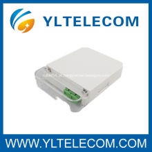 Huawei ATB 3101 1 porta FTTH Terminal Box