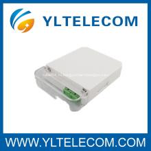 Компания Huawei АТБ 3101 1 Терминальная порта ftth