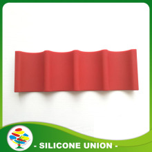 Top Selling Beer Bottle Cola Silicone Mat