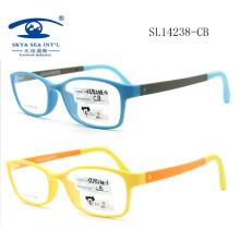 Ultem Kids Optical Frames, Fashion Eyeglasses Frames