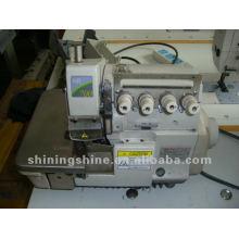 Machine à coudre overlock PEGASUS 700