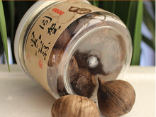 100g Jar Solo Balck tỏi