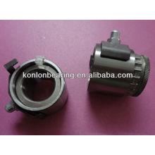 top roller bearingsLZ2822