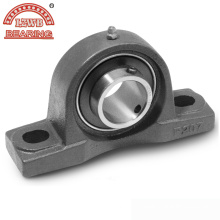 Chinese Manufactured Pillow Block Bearing with Enough Experience (UCPA210)