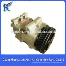 12V 5PK FS10 Auto compresor de CA para FORD