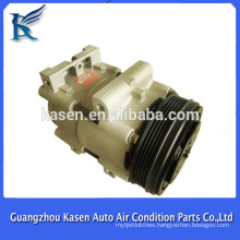 12V 5PK FS10 Auto AC Compressor for FORD