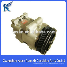 12V 5PK FS10 Автоматический компрессор AC для FORD