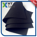 Adhesive Cr Neoprene Sealing Foam Tape for Door