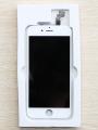 Original Display Screen LCD for Iphone 6