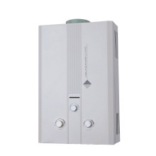 Elite Gas Water Heater with Summer/Winter Switch (JSD-B06)