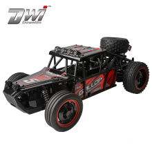 DWI new cars 4x4 Dune Buggy 2.4Ghz Electric 1 10 Scale RC Car For Children