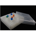 Cryo Box  for Lab Anaysis Usage