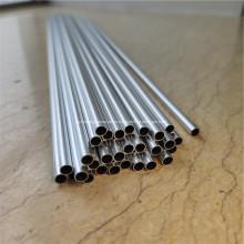 Алюминиевая радиаторная теплообменная труба