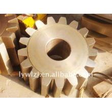 Precision Gear for Gearbox