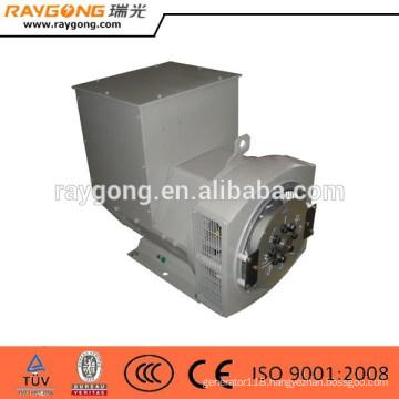 Copy Stamford Brushless Alternator 40KW Brushless Generator