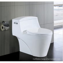 china manufacturer water saving devices toilets A2023