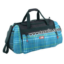 Travel Bags and Luggages (Tesnio-DB1003)