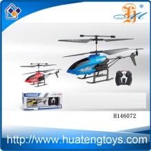 H146072 Hobby King 3.5 Channel king co. R / C hélicoptère R / C Hélicoptère avec gyroscope pour enfants